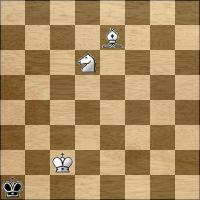 Desafio de xadrez №160193