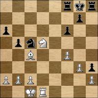 Desafio de xadrez №160366