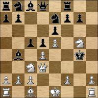 Desafio de xadrez №160482