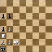 Desafio de xadrez №160679