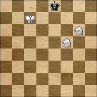 Desafio de xadrez №160834