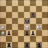 Desafio de xadrez №161210
