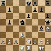 Desafio de xadrez №162043