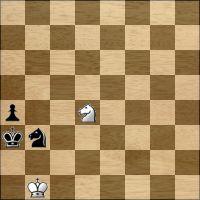 Desafio de xadrez №162128