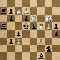 Desafio de xadrez №162753