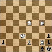 Desafio de xadrez №162972
