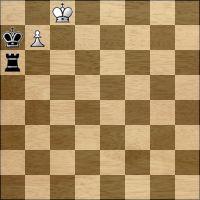 Desafio de xadrez №163157