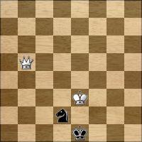 Desafio de xadrez №163603