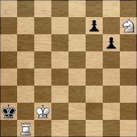 Desafio de xadrez №163767