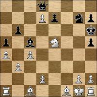 Desafio de xadrez №163901