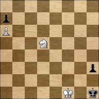 Desafio de xadrez №164209