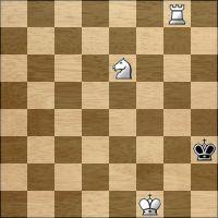 Desafio de xadrez №165047