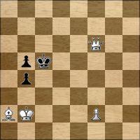 Desafio de xadrez №165054