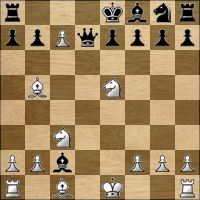 Desafio de xadrez №165089