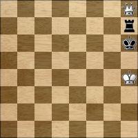 Desafio de xadrez №165128