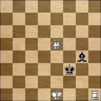 Desafio de xadrez №165448