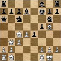 Desafio de xadrez №165584