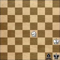 Desafio de xadrez №165885
