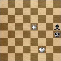 Desafio de xadrez №166807