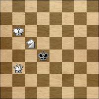 Desafio de xadrez №167101