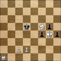 Desafio de xadrez №168126
