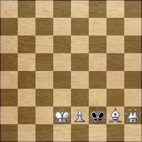 Desafio de xadrez №168174