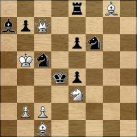 Desafio de xadrez №168631