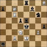 Desafio de xadrez №168896