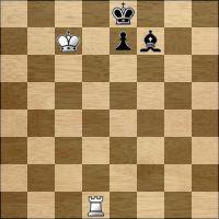 Desafio de xadrez №169273