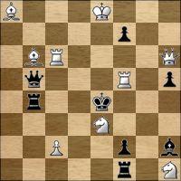 Desafio de xadrez №169425