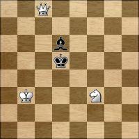 Desafio de xadrez №169435