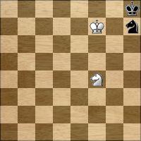Desafio de xadrez №169815