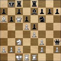Desafio de xadrez №170844