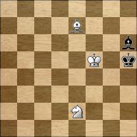 Desafio de xadrez №171314