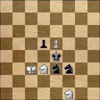 Desafio de xadrez №171521