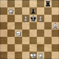 Desafio de xadrez №171595