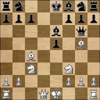 Desafio de xadrez №172016