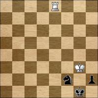 Desafio de xadrez №172032