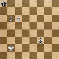 Desafio de xadrez №173880