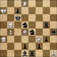 Desafio de xadrez №174124