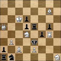 Desafio de xadrez №174138