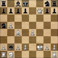Desafio de xadrez №174159