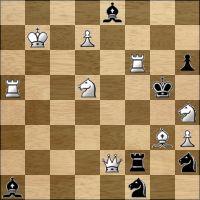 Desafio de xadrez №175193