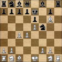 Desafio de xadrez №175396