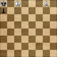 Desafio de xadrez №176003