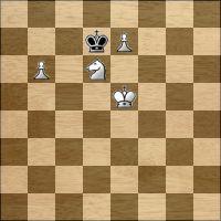 Desafio de xadrez №176041