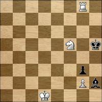 Desafio de xadrez №176313