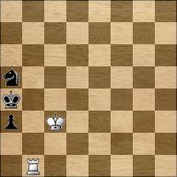 Desafio de xadrez №176626