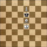 Desafio de xadrez №176914