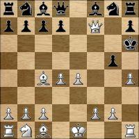 Desafio de xadrez №177121